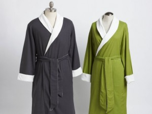 mens_womens_seersucker_robes_p