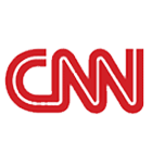 CNN Headline News Interview with Mike Flynn and Emilie Cowan of Opportunity Green