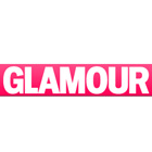 Glamour's Green Heroes: 70 female eco achievers gather in NYC's Central Park