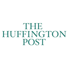 The Huffington Post covers highlights of the Opportunity Green Business Conference