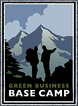 Green Business Base Camp